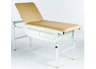 Plinth 2000 Fixed Height Examination Table